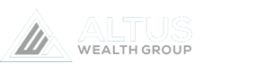 Altus Wealth Group